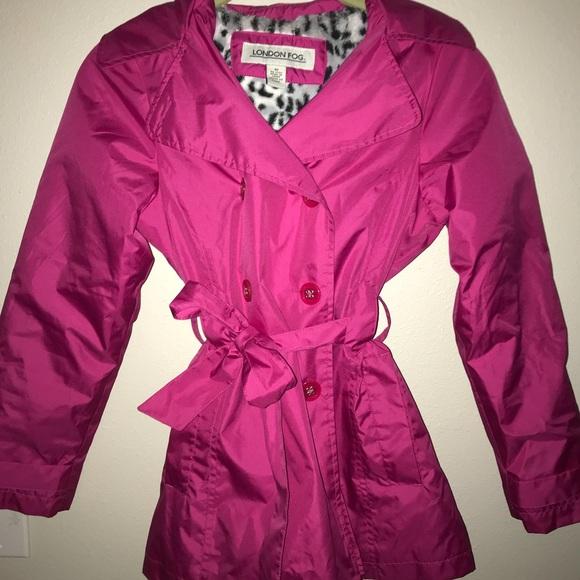 31718622a London Fog Jackets   Coats